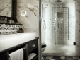 The Curtain hotel london chic luxury