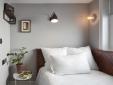 The Pilgrm hotel london cheap chic
