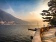Locanda el Cantieri Lake Como Hotel
