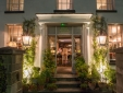 The Pig in the Wall hotel southampton best small