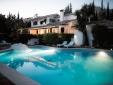 Casa la Concha Hotel boutique Malaga Marbella