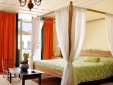 hotel bahia historic boutique hotel