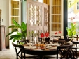 villa bahia boutique hotel restaurant