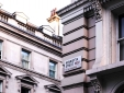 Henrietta Hotel London beste boutique