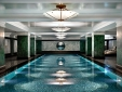 the ned london city break design historical spa