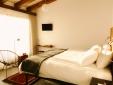 EL hotelito avila Hotel best