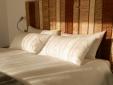 El Hotelito Navaluenga Avila Spain