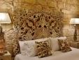 Chapel 5 Palazzo Suites Malta charming authentic hotel b&b