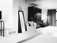 room H1