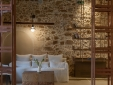Serenissima Hotel boutique Chania design