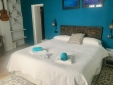 Nº4 Benissa Hotel b&b Alicante boutique design charming and small