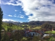 Villandas - Asturias - Spain