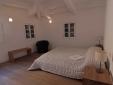 El Carme Apartments Ciutadella Menorca hotel boutique