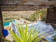 La Joya de Cabo de Gata cottages country hotel rural