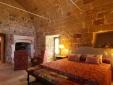 hotel b&b Puglia