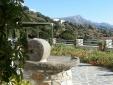 Terrace and Zeus