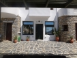 ELaiolithos Luxury Retreat Naxos authentic countryside rural