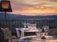 Castell d'Empordà girona Costa Brava Hotel boutique design