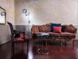 Valletta Nobile - Valletta Suites