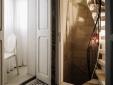Maison La Vallette - Valletta Suites