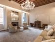 Palazzo Morosini Degli Spezieri Venice Apartments Hotel