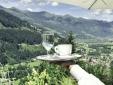 Haus Hirt Alpine Spa Designhotel Bas Gastein Austria
