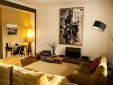 aplace antwerp chic stylish city break apartment