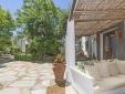 Monte da Fornalha boutique hotel best alentejo borba