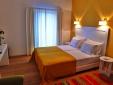 Quinta das LAvandas Castelo de Vide Hotel alto alentejo