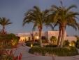 Hotel Real la Joya agua amarga b&b Almeria