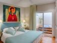 Climatized Pool