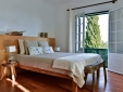 Molinum, a Soulful Country House Best Hotel b&b Algarve