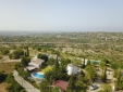 Molinum, a Soulful Country House Hotel b&b Algarve