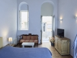 Lila Guesthouse b&b Syros Greece