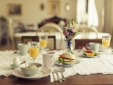 hilma winblads bed & breakfast linköping secluded charming lovely comfortable cosy