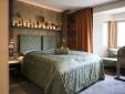 room # 34 - India