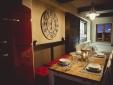 Dinnimg Room