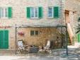 Boutique B&B Casa Capanni Cortona