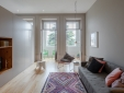Baumhaus Serviced Apartments Porto Portugal luxurious best small where to stay in porto boutique