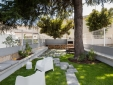 Garden Baumhaus Serviced Apartments Porto Portugal luxurious
