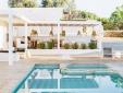 Conversas de Alpendre Algarve hotel sea view trendy
