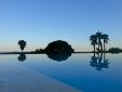 Villa Menuse  Bed and Breakfast Alpes Maritimes bputique b&b