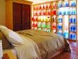 granarola Castle boutique hotel b&b