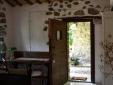Casa sadde Sardegna house to rent best beautiful villa