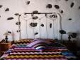 Aldeia da cuada flores houses to rent best charming apartments
