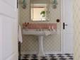 The Gardener Bathroom