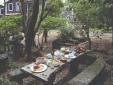 aldeia da fonte azores hotel