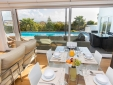 Hoopoe Villas, Lanzarote, with charm