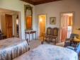 Quinta da Alcaidaria-Mór hotel b&b