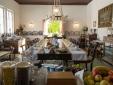 Dinner and Breakfast room